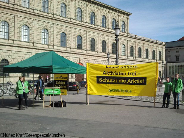 greenpeacemuenchenfreethearctic30 20131019 hp